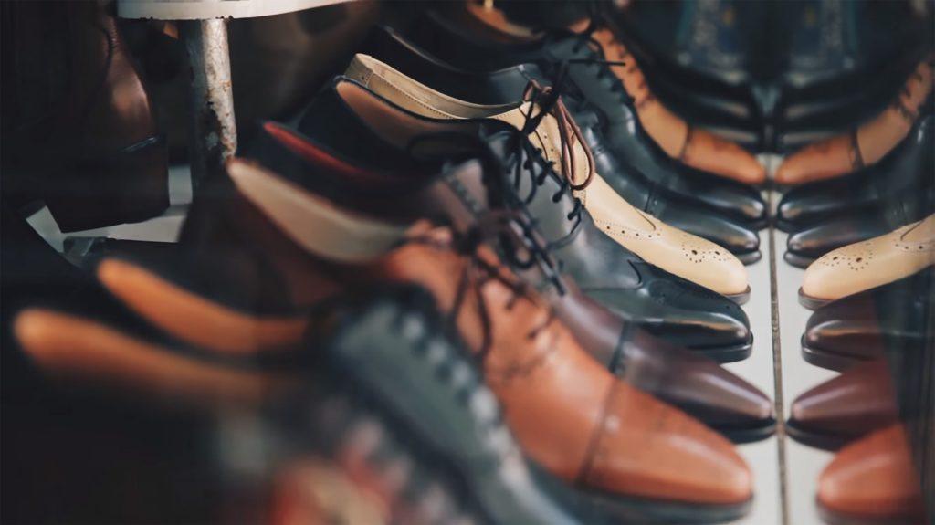 footwear-1838767_1920-1024x575.jpg