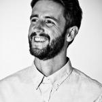Matt Bolton