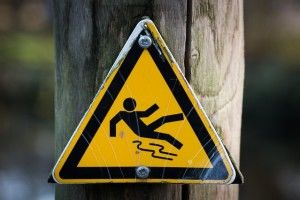 'Health and Safety – What's Next?'