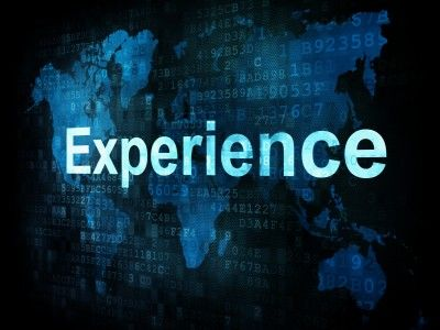 Top 10 tips for your Customer Experience