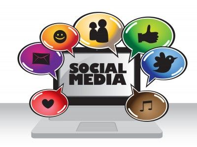 Best Practices for Social Media Customer Care