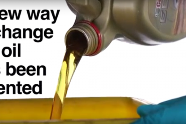 changing the cars oil Learn how to change your oil in simple step-by-step instructions roll up your sleeves and read our handy diy tips for changing your own oil of oil that you car.