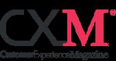 Customer Experience Magazine logo