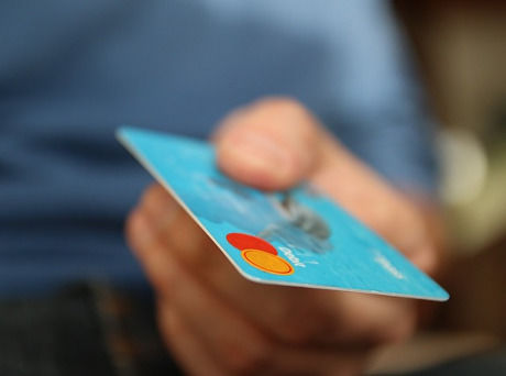 Customer Experience Key when it comes to improving loyalty in the Finance Sector