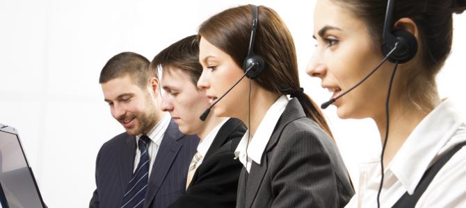 Blog – Page 228 – Customer Experience Magazine