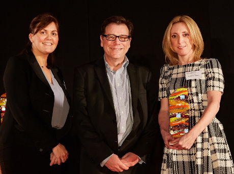 Three Employee Engagement Wins for Northern Gas Networks