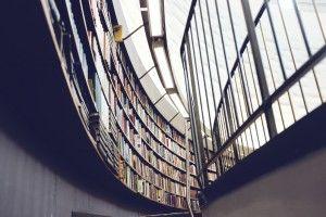 Cranfield University among the Best Business Schools in 2015