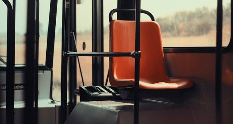 Public Transport Overtakes Utilities for Worst Customer Service