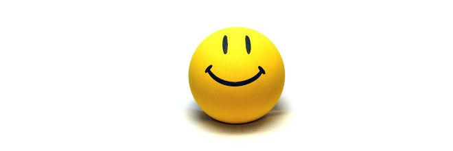 lebara making customers smile customer experience magazine. Black Bedroom Furniture Sets. Home Design Ideas