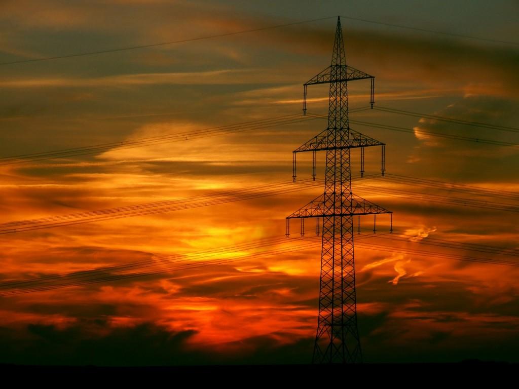 sunset-208771_1280-1024x768.jpg