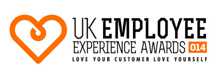 Are You Giving Your Employees a Great Experience? Enter the new UK Employee Experience Awards!