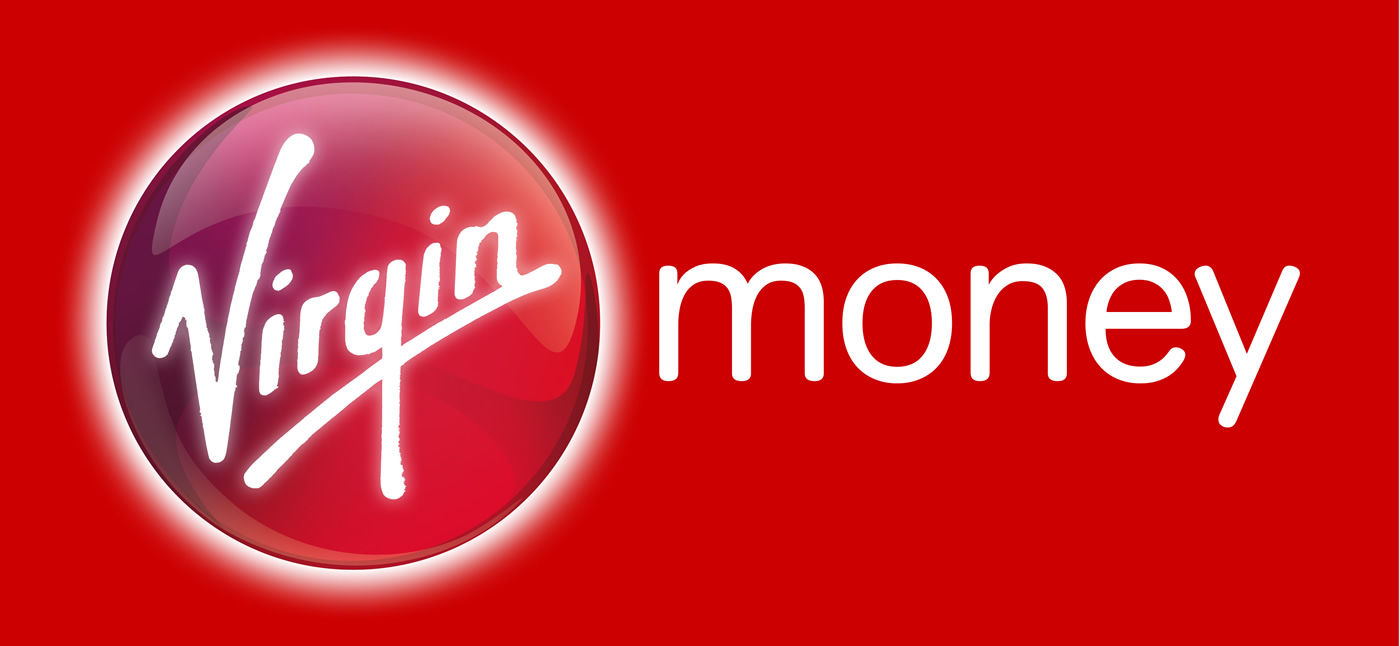 A Winner's Story - Virgin Money