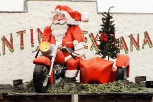 How Retailers Can Ensure that Santa Clause Comes to Town