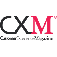 CXM Editorial Team
