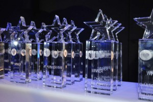 UK Digital Experience Award Winners Announced