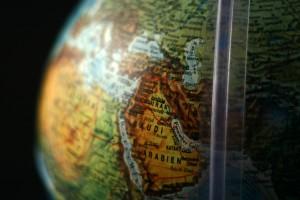 Gulf Region Series: Episode 1 – the Power of Good Customer Service