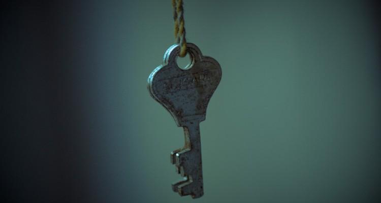 key_kyes_lock