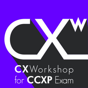 CX CCXPExam text 600x600
