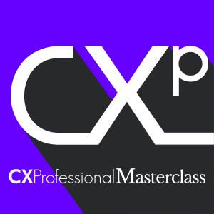 CXProfessional text 600x600