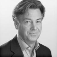 Giles Fraser MPRCA