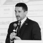 IG Speaking - Warsaw photo