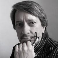J.D. Hildebrand