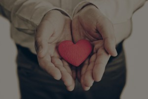 7 Steps to Becoming a Loveable Brand