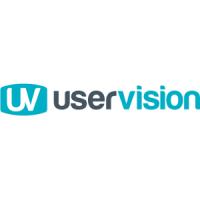 User Vision