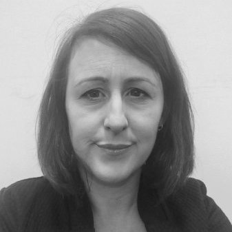 Lara Plaxton