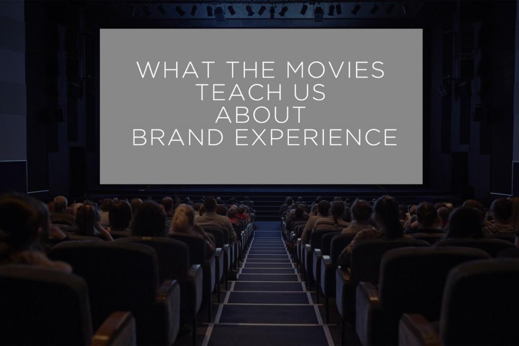 Movies-Blog-text-1024x683.jpg