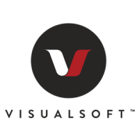 Visualsoft