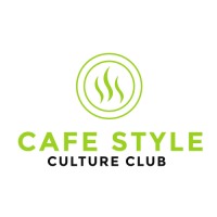 Café Style Culture Club