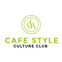 Café Style Culture Club