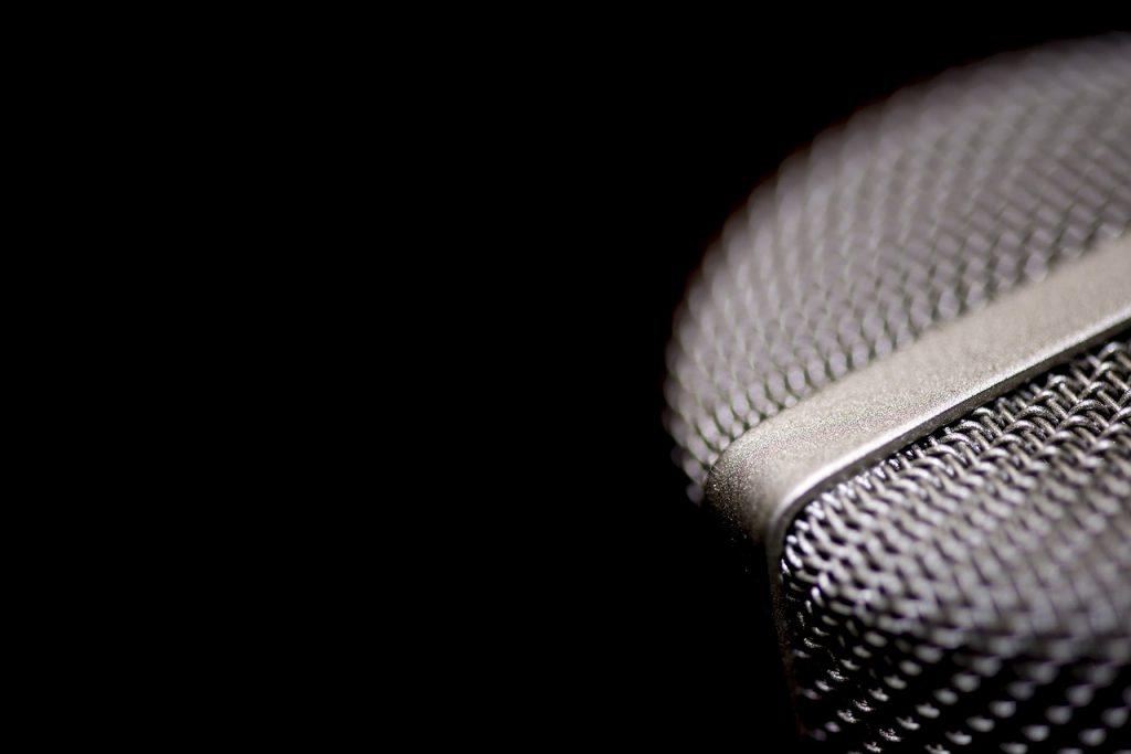 microphone-1102739_1280-1024x683.jpg