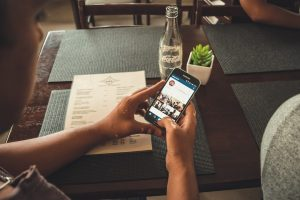 Are Instagram Changes Killing Small Business?