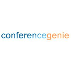 Conference Genie