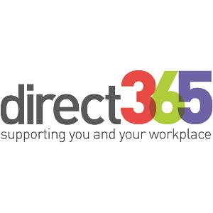 Direct365