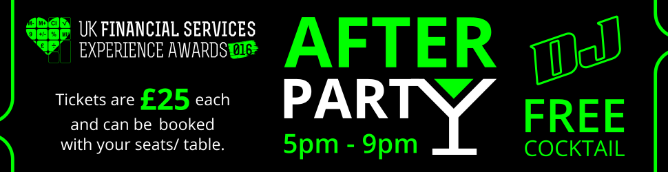 FXA-afterparty