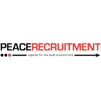 Peace Recruitment