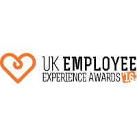 The UK Employee Experience Awards