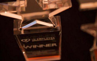 exa winners photo