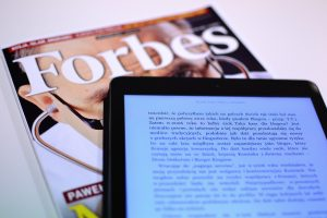 Forbes Insights and Teradata Marketing Applications Global Survey Says: Personalized Marketing Out, Individualized Marketing In