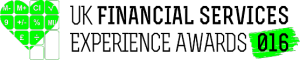 FXA logo