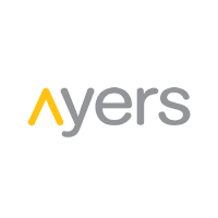 Ayers Management