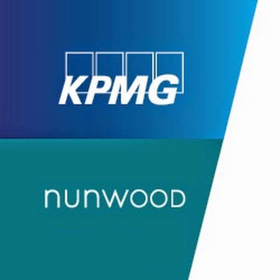 KPMG Nunwood