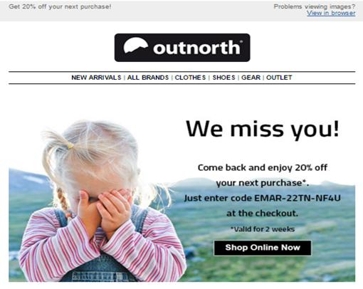 07_outnorth