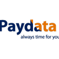 Paydata