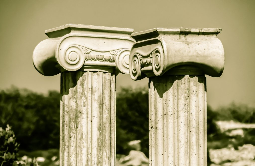 main-photo-pillars-1024x666.jpg