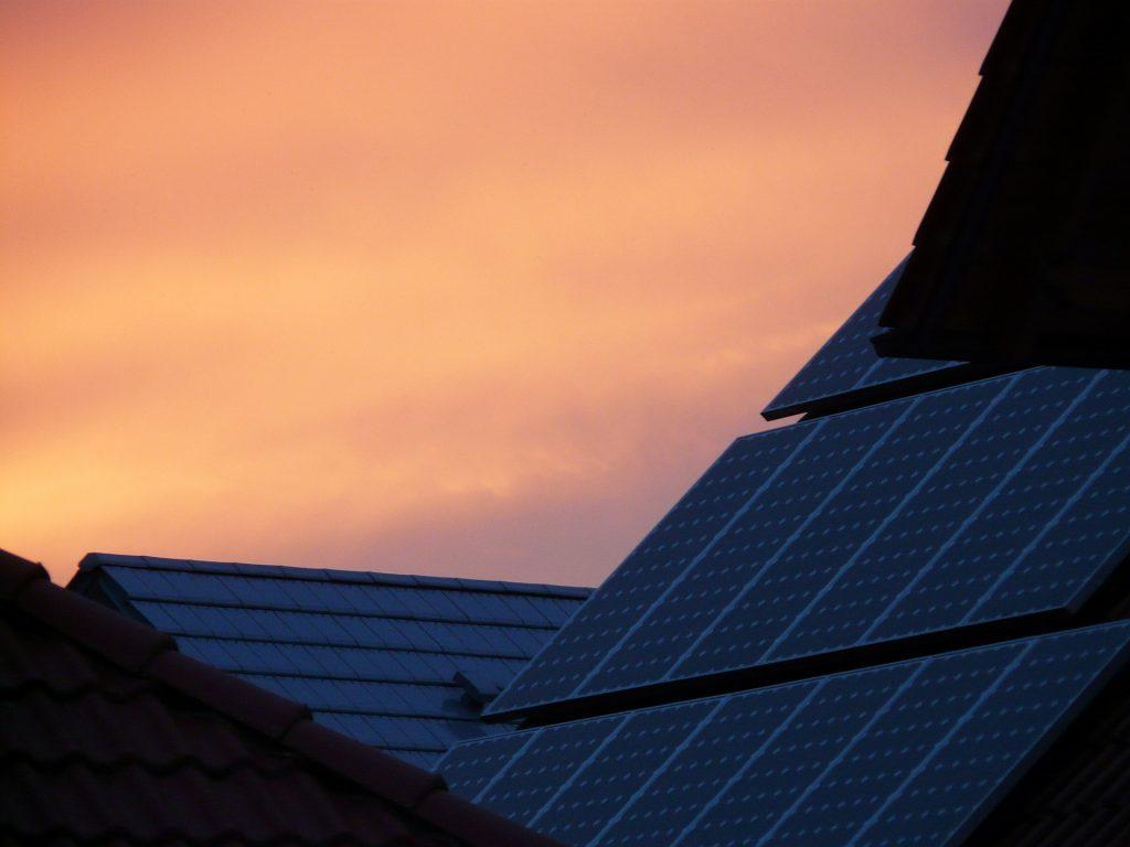 main-photo-solar-roof-1024x768.jpg