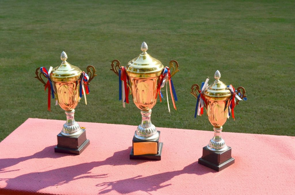 main-photo-why-awards-boost-morale-1024x678.jpg